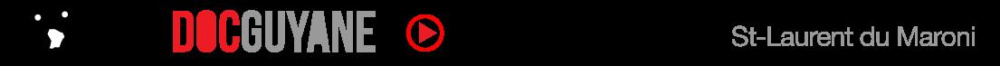 WebDocGuyane – La Charbonnière