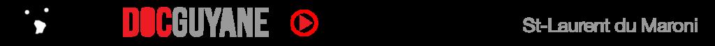 logo-webdoc-charbo